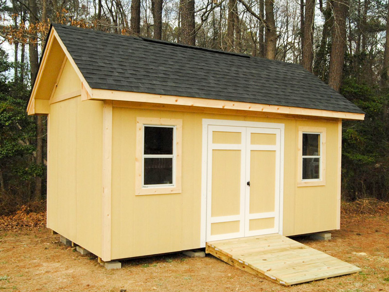 Statesman Prices u0026 Sizes & Storage Shed Specials | Shed Specials