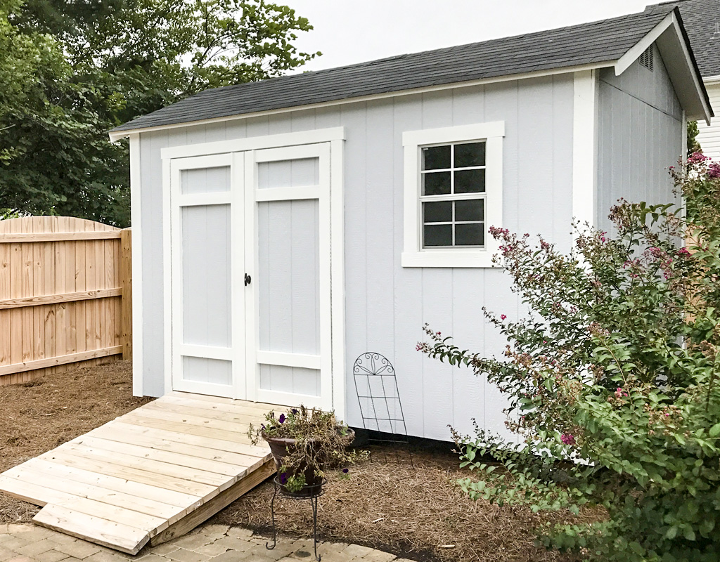 ft tool sheds more lowe canada shed structures garden wood x ca raleigh s vertical storage outdoor